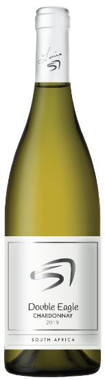 Picture of 2019 Louis 57 Double Eagle Chardonnay